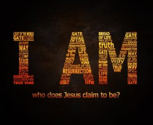 Who-Does-Jesus-Claim-to-Be-1
